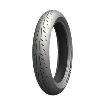 картинка Моторезина Michelin 120/70ZR17 (58W) POWER SUPERSPORT EVO F TL    от интернет магазина Parts-company